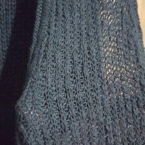 torrid Sweaters - Torrid Duster